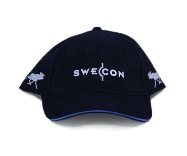 SWECON KAPPE